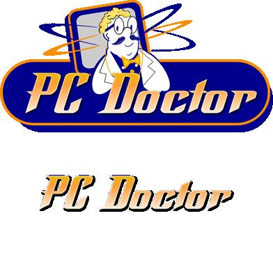 PC Doctor | Computer Repair & Sales | Menomonie WI