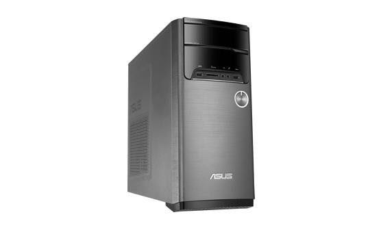 Asus M32BC-B01